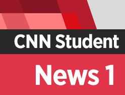 CNN Student News 1